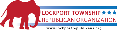 Lockport Township Republicans